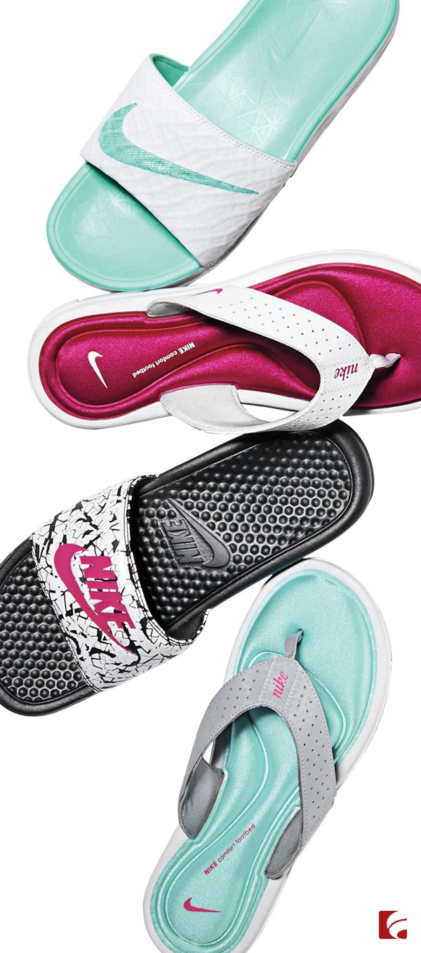 nike shoes pink colour background slides for friendship 909648