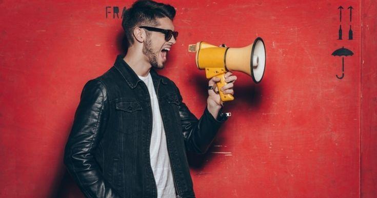 Die Unternehmenskommunikation steht vor neuen Herausforderungen. Sie muss nicht nur die Digitalisierung der Kommunikation meistern, sondern immer mehr auch d...