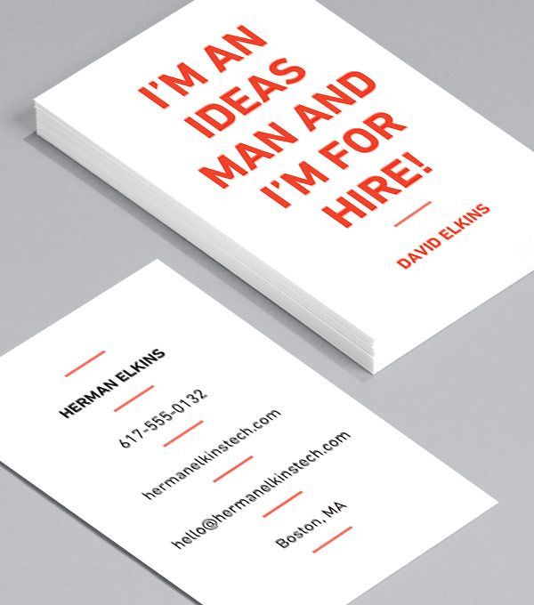business card design templates business design nice designs card