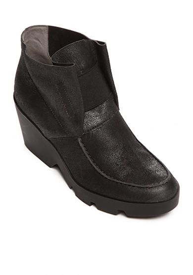 70 best clothes for when i grow up and get a super duper for Eileen fisher motor boots