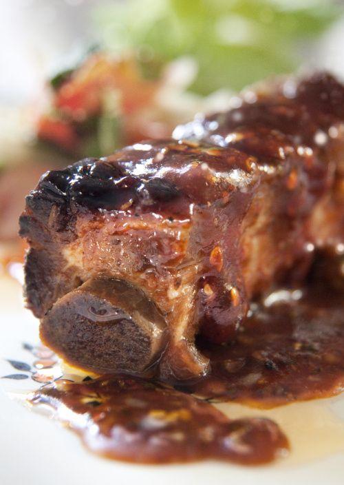 Honningglacerede-BBQ-ribben-crop