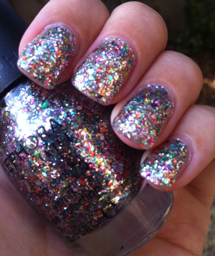 The 353 best My OPI Collection images on Pinterest | Cute nails ...