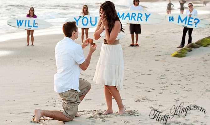 Hey Guys…!! Today in this article we will tell you about a topic which is very much in trend nowadays that is How to propose a girl and well people around the world find different ways and still end up asking the same question, it will be answered here