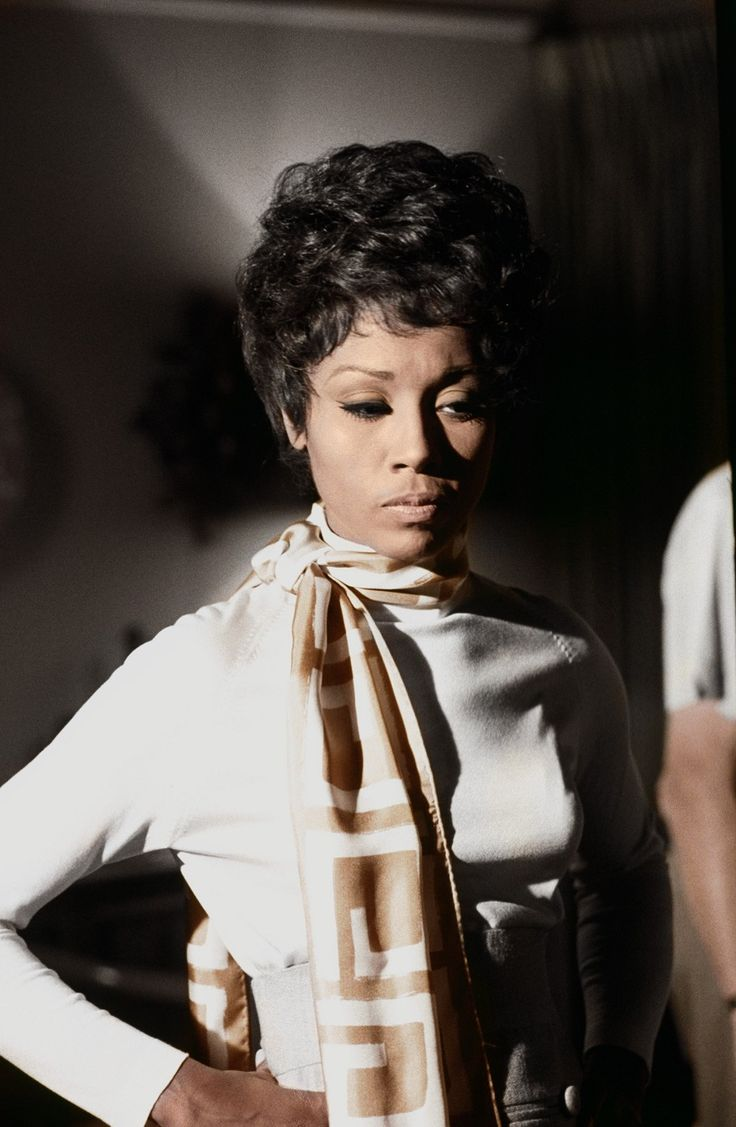 1000 Images About Diahann Carroll On Pinterest Perry