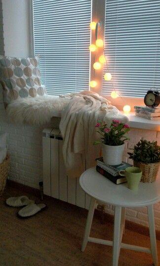 http://www.aitonordic.it/collections/luci-e-lampade-per-casa/products/ghirlanda-di-lampadine-a-basso-consumo-di-irislights