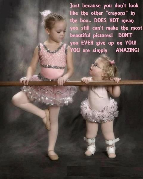 You Are Simply Amazing: Little Girls, Remember This, Down Syndrome, Quotes, Beautiful, Crayons, Dance, So Sweet, Kid