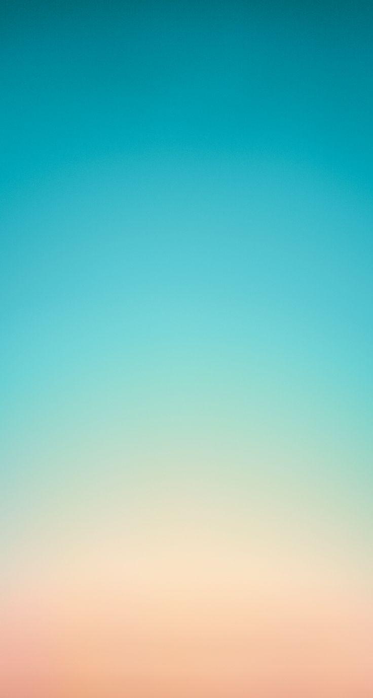 Koleksi Wallpaper For Iphone Ombre Download Kumpulan