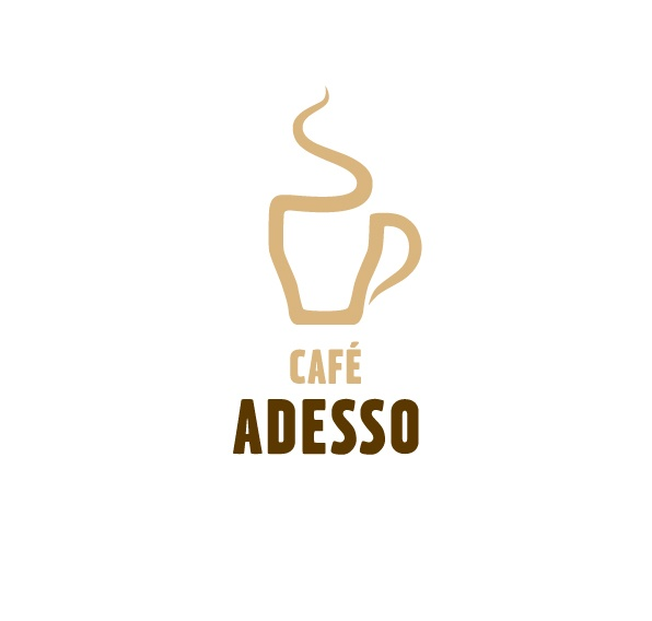 Café Adesso is a chain of cafés in Iceland.