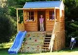kids play house - Yahoo Image Search Results