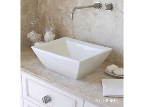 cream marble - follow link for sources: Bathroom Elements, Natural Beautiful, Bathroom Remodel, Bathroom Ideas, Bathroom Redo, Bathroom Decor, Bath Ideas, Attic Bathroom, Powder Rooms