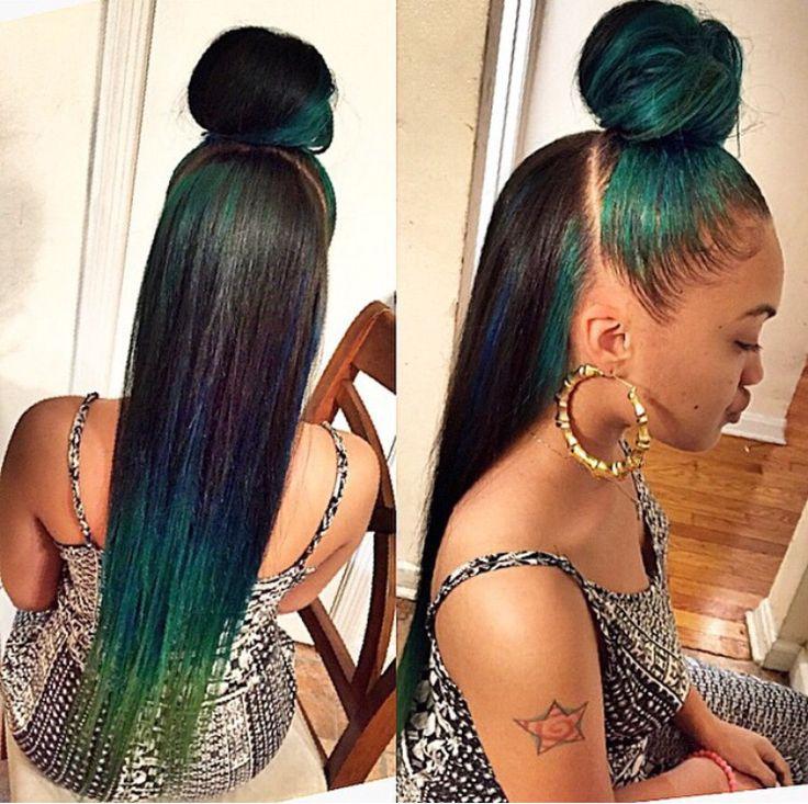 hair, hair color, vixen sew-in, weave, hair weave, hair extensions, sew-in