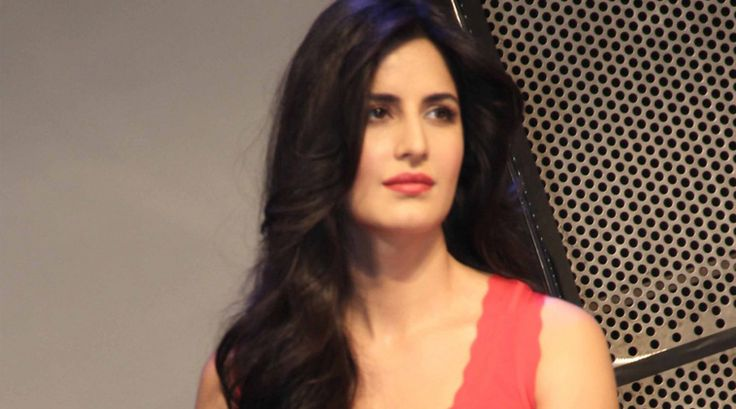 """Bollywood actress Katrina Kaif is thinking about coming up with her own label.    The actress has been planning about venturing into the retail space and this would mark her entry into the sector.    """"It is true I"""