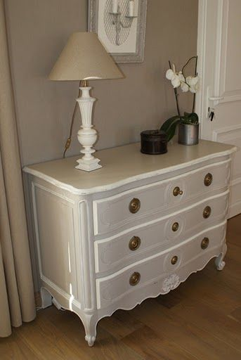 669 best BRICOLAGE et ASTUCES images on Pinterest DIY, Home and