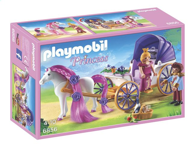 131 Best Images About Playmobil On Pinterest Animals