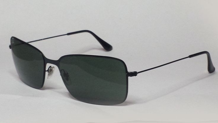 Ray-Ban RB3514 Men's #sunglasses Made in Italy visit our ebay store at  http://stores.ebay.com/esquirestore