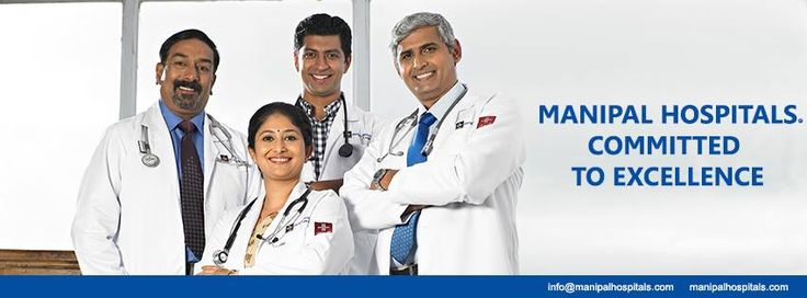 Looking for the top surgeons & doctors in Vijayawada? Contact Manipal Hospitals to avail the best treatment for brain, heart, infertility, pregnancy, eye, orthopaedics,Gynaecology & other major specialities in India.