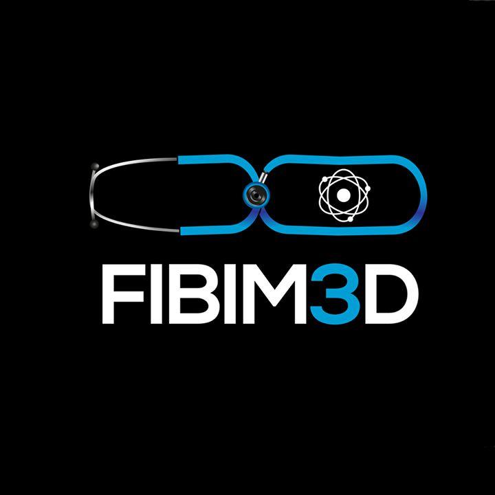 La ciudad de Linares (España) acogerá los días 20 y 21 de mayo de 2016, en las nuevas instalaciones del Campus Científico, el evento FIBIMED Feria Internacional de Biomateriales e Impresión 3D Médica.