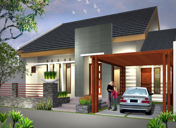 renovasi rumah, renovasi rumah minimalis, biaya renovasi rumah, jasa renovasi rumah, renovasi rumah murah, kredit renovasi rumah, renovasi rumah tipe 36, renovasi rumah type 36, rab renovasi rumah, renovasi rumah sederhana,