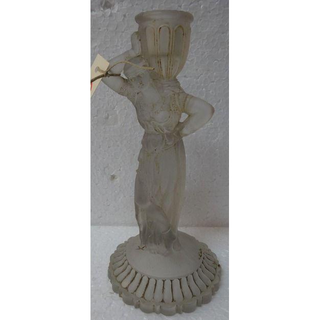 Más de 1000 ideas sobre candelabro antiguo en pinterest ...