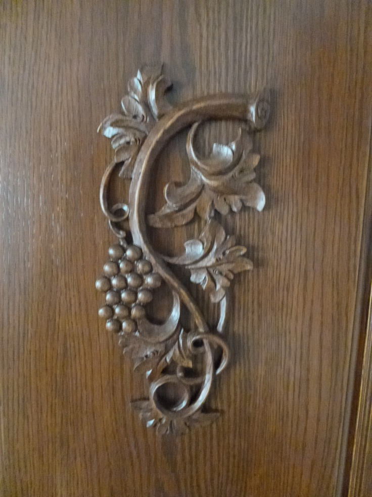 Beautiful woodcarving designs and