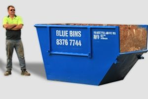 Roll-on Roll-off 10 cubic metre L x W x H = 5m X 2.4m X 800cm (16ft  x 8ft x 3ft) 10 tonne limit skip bin only to be filled to top rim level without any restricted items such as car tyres, asbestos or hazardous liquid wastes ring us or fill out pick up form when bin is full (30 day maximum hire) Working hours 7-5 Monday to Friday 7-12 Saturday  Orders online can be completed with a secure payment from a Credit Card. Please Contact Us if you are prompted that shipping is unavailabl...