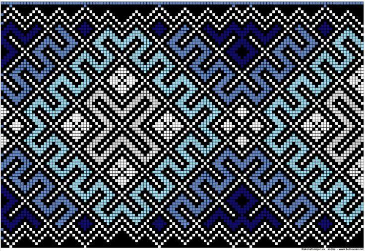 smoyg023.jpg (1600×1103)
