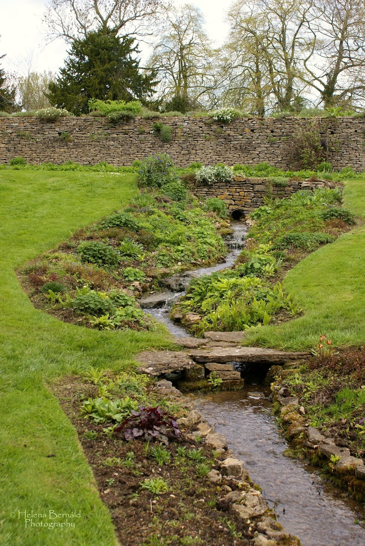27 best bioswale images on pinterest | gardens, landscaping and