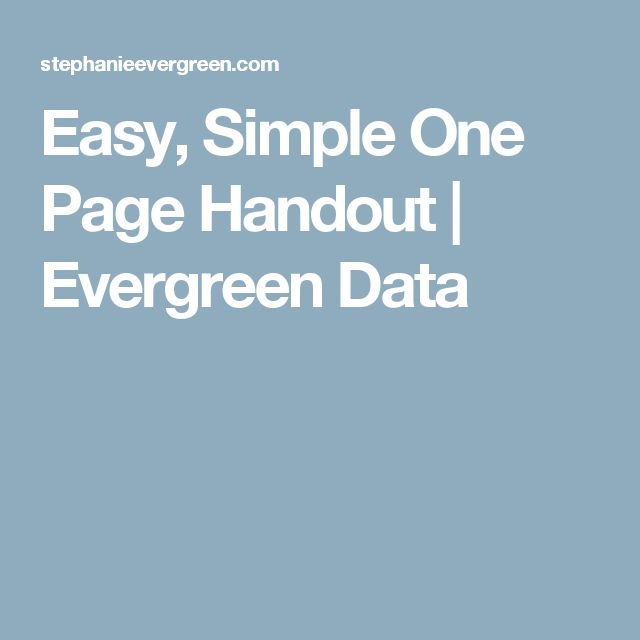 33 best Logic Model Resources images on Pinterest Board member - logic model template