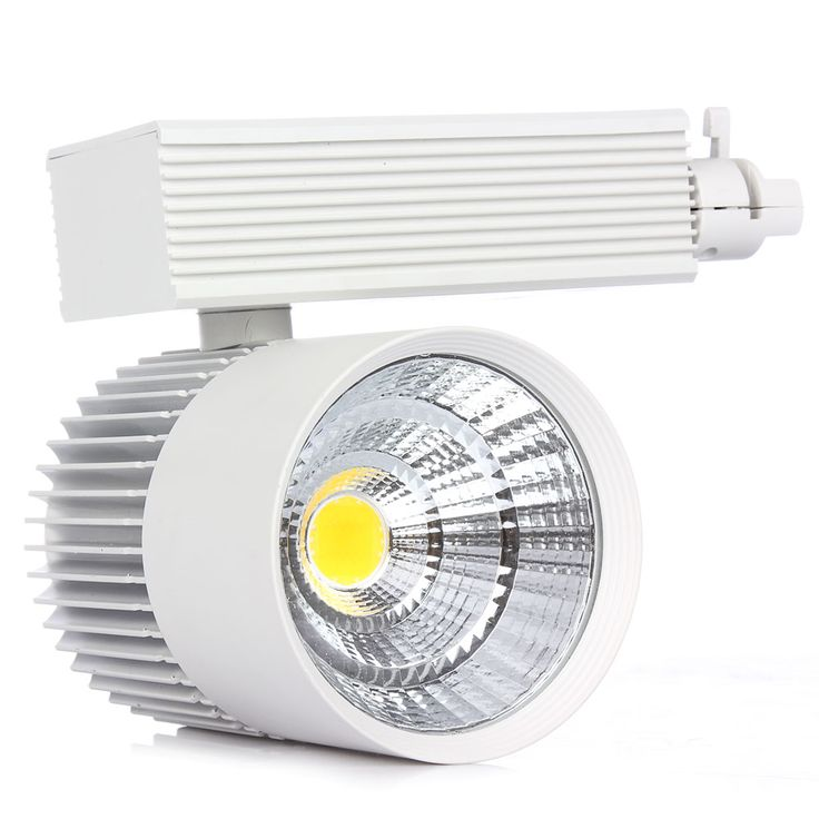 17 best led spots images on pinterest cabinet lights ceilings