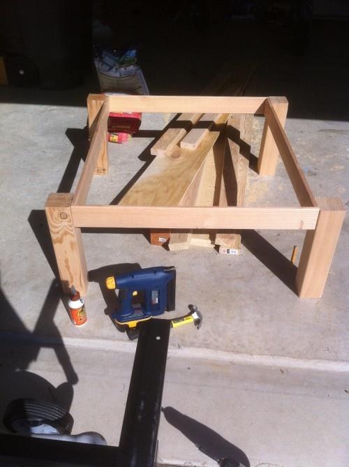 Wood Glues Furniture ~ Best gorilla woodworking images on pinterest