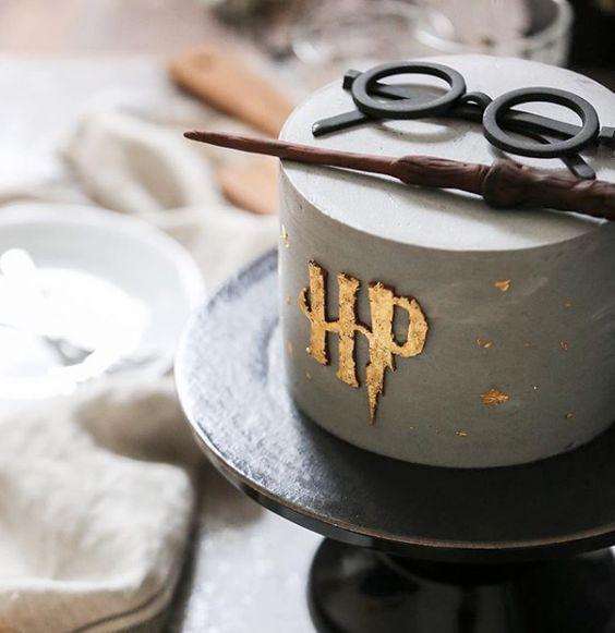 Geburtstagstorte Ideen, die Ihre Kinder für Party #birt wollen …   – gâteau d'anniversaire
