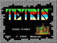 Αγαπημένες Δεκαετίες: Λίγα λόγια για την ιστορία του Tetris