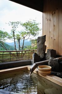 Mt Fuji, Yamanakako Onsen Experience and Outlets S…
