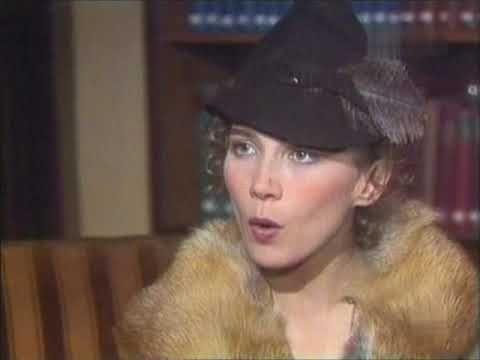 Enigma din testament (1988) - Teatru TV