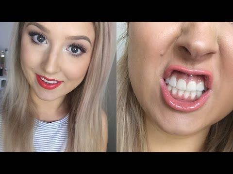bestteethwhiteningtechnique.com tips-for-a-dazzling-smile-with-whiter-teeth-today