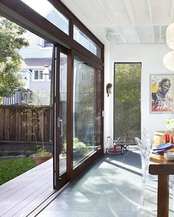 13 Best Dream Spaces Images On Pinterest Home Ideas Bay Windows