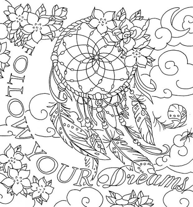 zencolor moments wuensche und sprueche von ursula schwab 620 665 coloring 7 pinterest. Black Bedroom Furniture Sets. Home Design Ideas