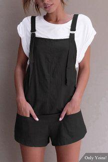 Rosa beiläufiger Minikleid Hoodie – US $ 15.95