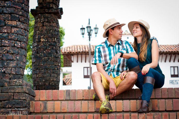 PREBODA EN GUATAVITA FOTOGRAFO DE BODAS EN BOGOTA IDEAS PARA PREBODA-3