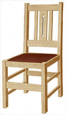 13 best images about Craftsman Furniture on Pinterest