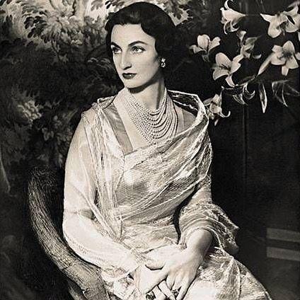 Dürrüşehvar Sultan, Imperial Princess (Ottoman), Princess consort of Berar (India) #Черкес #Черкесы #Черкешенка #Çerkes #Çerkesler #Çerkez #Cherkess #Circassian #Circassians #Adige #Adyghe #Адыгэ #Адыги #Apswa #beautiful #instagood #instamood #love #me #photooftheday #picoftheday #tbt #Turkey #Турция