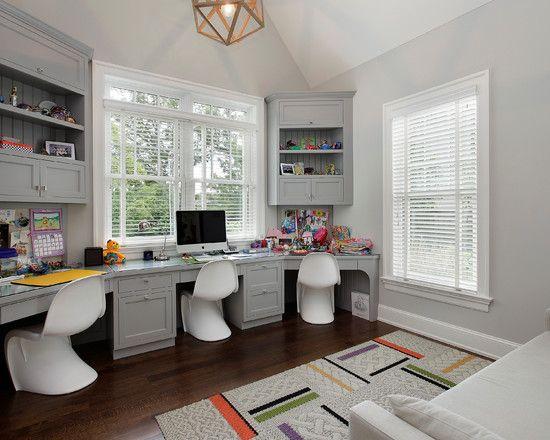 Raumgestaltung studium  Die besten 17 Bilder zu study room ideas auf Pinterest ...