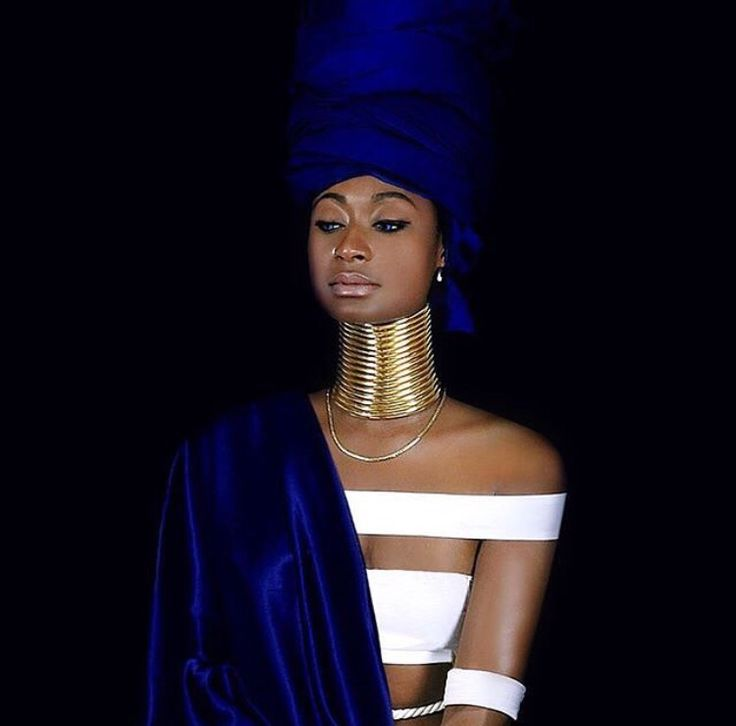 Best 25+ African Models ideas on Pinterest African Neck Rings Before And After