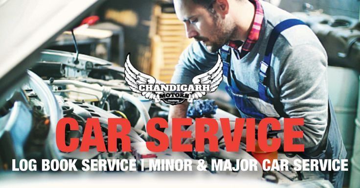 In our automotive car services there are no hidden costs and no nasty surprises. We have have a fully equipped car mechanic shop in Dandenong