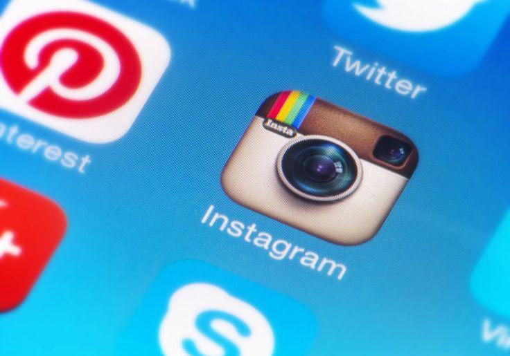 Oyez oyez braves community managers! Vous en avez assez de passer trop de temps sur la gestion de votre ou de vos comptes Instagram, vous préféreriez vous consacrer à la qualité de votre planning éditorial? Acquérir de nouveaux abonnés ou encore gagner du temps dans la gestion de son compte Instagram via l'automatisation de certaines t