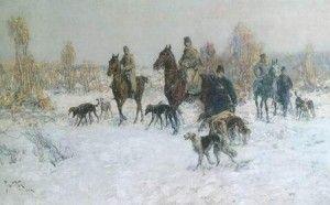 Věšín Jaroslav (1859 - 1915)