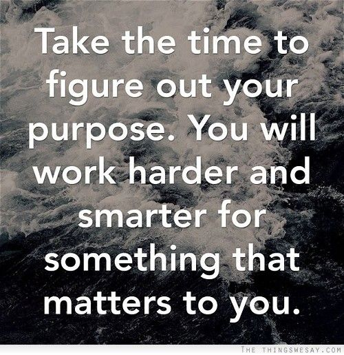 Work Smarter Not Harder Quote: 17 Best Images About Motivational Quotes On Pinterest