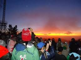 Paket Wisata Bromo Malang 3 Hari 2 Malam adalah Pilihan Program di Jawa Timur dengan Durasi Perjalanan Wisata Selama 3 Hari 2 Malam, paket wisata bromo tour