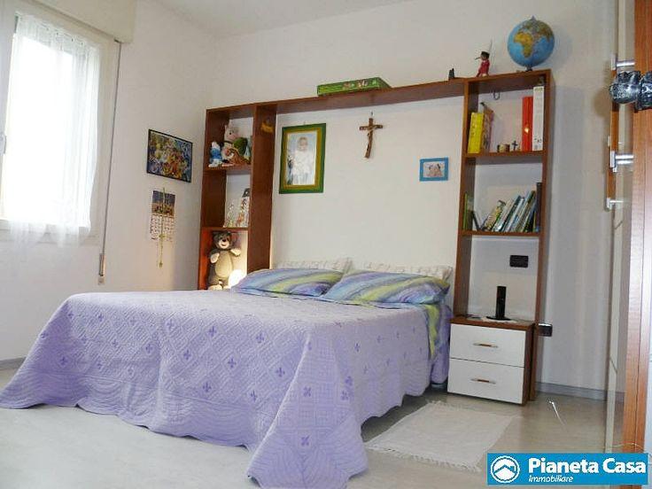 Idee poster matrimonio ou42 regardsdefemmes - Poster camera da letto ...