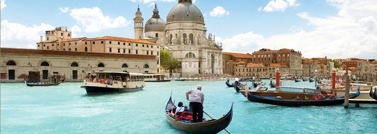 Luxury cruise lines are more exclusive than others and cater to the well-educated and sophisticated person. Travelers on luxury lines typically like experiencing foreign cultures and places with historical significance. Read more at http://www.kingsbridgetravel.com/luxury-cruise-lines/